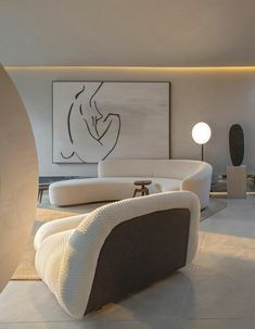 Home Room Design, Dream Home Design, Home Interior Design, House Design, Living Room Decor, Bedroom Decor, Decor Room, Entryway Decor, Aesthetic Room Decor