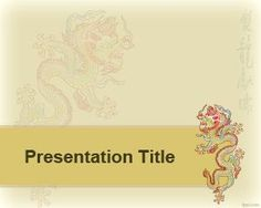 free microsoft powerpoint templates | 40+ cool microsoft, Powerpoint templates
