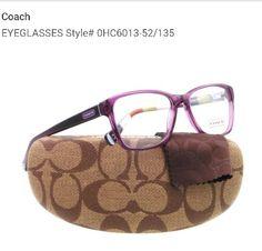 d495e8424a Coach. Terri Mace · Frames