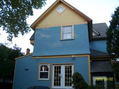 Interior / Exterior House Painting Cliffside Park New Jersey (NJ ...