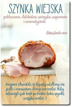 Country Ham, Camembert Cheese, Dairy, Meat, Food, Meals