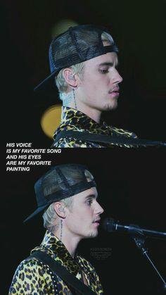 Wallpaper Justin Bieber Papel de Parede