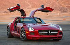 These are the 10 costliest cars to insure