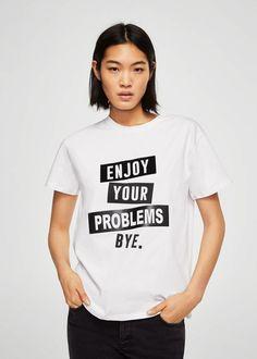 Clever Shirt Female Long-sleeved 2018 Summer New Shirt Han Fan Embroidery Striped Korean Shirt Cartoon Monkey Alphabet Blouses & Shirts