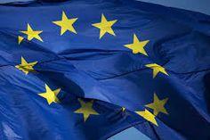 Διδασκαλία φιλολογικών μαθημάτων: Ενότητα 4: Ενωμένη Ευρώπη και Ευρωπαίοι πολίτες