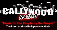 Listen to our station on your computer or mobile device!