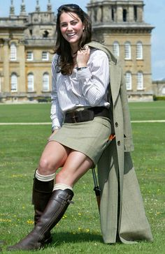 Kate_Middleton-smoking-hot-young-lovely-sexy-babe-chickipedia