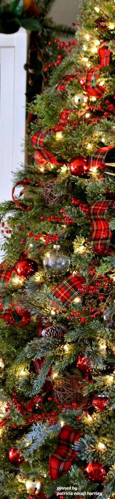 27 Best Scottish Holidays images in 2014 | Scottish holidays
