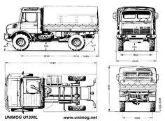 301464d1271010713-416-doka-cab-scale-drawings-u1100cc.gif