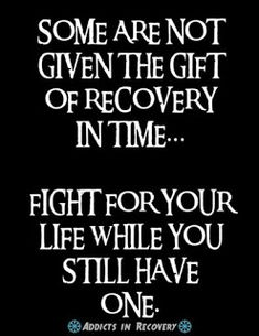 75 Recovery Quotes & Addiction quotes to Inspire Your Addiction Recovery Journey. The path to recovery is never easy. Sober Quotes, Sobriety Quotes, Sobriety Gifts, Qoutes, Life Quotes, Clean Quotes, Drug Quotes, Food Quotes, Friend Quotes