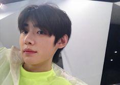 Boy Idols, Cartoon Wallpaper Iphone, Jay Park, Boyfriend Pictures, Sung Hoon, This Is Love, Hanbin, Korean Artist, Pledis Entertainment
