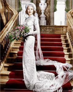 Heavenly Vintage Brides - UK vintage wedding blog: July 2014