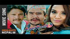 Nepali Song, Nepali Movie, Lyrics, New Movies, Singer, Entertaining, Album, Film, News