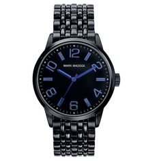 Reloj Mark Maddox HM3001-95
