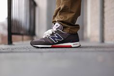 New Balance 1300ER (by thenewyen)