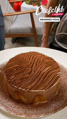 Fun Baking Recipes, Sweet Recipes, Cake Recipes, Dessert Recipes, Twisted Recipes, Cake Decorating Tips, Chocolate Recipes, Yummy Food, Cakes