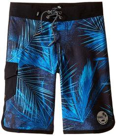 48ca4dfd33 Vans Cayucos Boardshorts | Men's Swimsuits | Pinterest | Men's swimsuits,  Mens boardshorts and Swimsuits