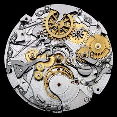 Watchismo Times: Art of Movement - Photography of Guido Mocafico Movement Photography, Mechanical Art, True Art, Handmade Art, Web Design, Wayfarer, Nail Ideas, Steam Punk, Universe