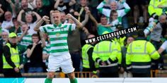 LEIGH GRIFFITHS could be in hot water with the club over breaking strict sporting bubble football guidelines by hosting a party for his partner. The striker apparently arranged the party for his girlfriend which even breaks general lockdown rules at this point. After the Aberdeen players came in for heavy criticism, and rightly so, there's […]