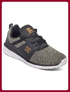 size 40 c8189 cadab Damen Sneaker DC Heathrow Se Sneakers Frauen - Sneakers für frauen  (Partner-Link)
