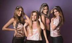 Princesa Disney, Prom Dresses, Formal Dresses, Girl Power, Youtubers, Best Friends, Teen, Actors, My Love