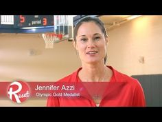 Best way and most most healthy way yo loss weight...  Get Set to RESET | USANA Video