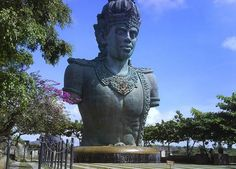tempat wisata di indonesia yang terkenal | Tempat Wisata Bali yang Terkenal | Travelling / Hotel / Trips - Only ...
