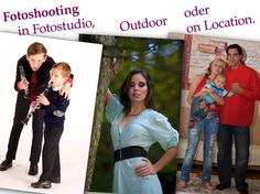 Franz-Fotografer-Fotoshooting-in-Fotostudio-Outdoor-oder-on-Location #FranzFotografer