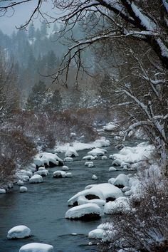 """Truckee River; a piece of this lil hometown made it to the """"Best of Pinterest Photographers"""" board :)"""