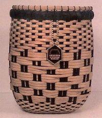 BasketWeavingSupplies.com - Product Catalog