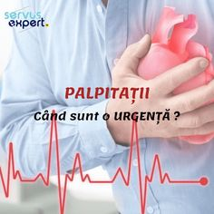 PALPITAȚII -inima bate neregulat.Când sunt o URGENȚĂ? - Servus Expert Health Fitness, Healthy, Nursing, Reading, Anatomy, Health, Fitness, Health And Fitness, Breast Feeding