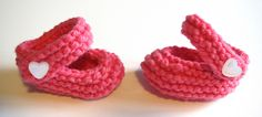 "Ravelry: Project Gallery for Doll Shoes for 18"" Dolls pattern by Onelia"
