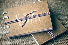 Christmas Time - mini notebook by fojaga