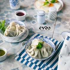 Khinkali #evdə #evde #beatgroup #evdegeo #baku #azerbaijan #georgian #georgiancuisine #nationalcuisine #traditionalcuisine #cuisine #food #restaurants #khinkali