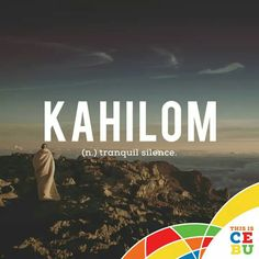 Kahilom 😯 Weird Words, New Words, Cool Words, Unique Words, Creative Words, Beautiful Words, Good Vocabulary, Live In The Present, Word Play