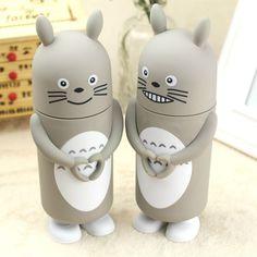 Cute kawaii cartoon totoro cup SE10319