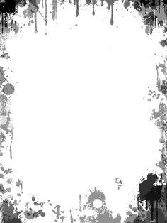 2 MOMS TALK: Free Grunge Frames for your photos Black Hole Wallpaper, Grunge, World, Frames, Photos, Art, Moldings, Art Background, Pictures