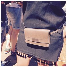 We love our new collection 2015 ~ #hip bags #square bag #lunch #bag  #string bag ~   Order yours, go to basch.amsterdam at Facebook! Beltbag Bumbag Fannybag Hipbag BASCH.   @amsterdamopenair #amsterdamopenair #aoa #basch #hipbag #beltbag #bumbag #amsterdam #open #air #festival #summer #BASCH #baschamsterdam