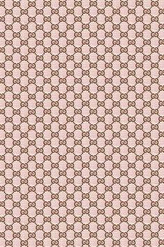 Gucci pattern Spiderman in 2019 Designer iphone