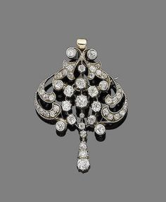 Bonhams : Jewellery