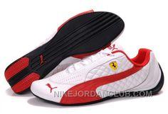 http://www.nikejordanclub.com/puma-fluxion-ii-gt-white-red-men-shoes-lastest.html PUMA FLUXION II GT WHITE RED MEN SHOES LASTEST Only $88.00 , Free Shipping!