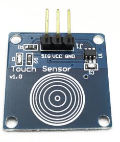 9 Biometric Sensors Arduino Compatible   Random Nerd Tutorials