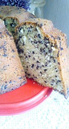 Μυρμηγκάτο Τούμπανο Κέικ! - Χρυσές Συνταγές Banana Bread, Cake Recipes, French Toast, Sweets, Breakfast, Desserts, Food, Cakes, Heart
