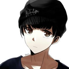 Kaneki // since when did Kaneki become the member of BTS? Manga Cute, Manga Boy, Manga Anime, Anime Art, Hot Anime Boy, Cute Anime Guys, Anime Boys, Ken Tokyo Ghoul, Anime Guys