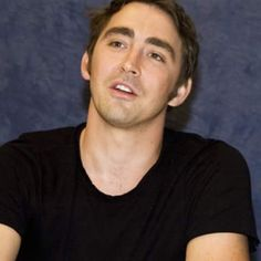 #innocent #LEEPACE  but #PHENOMENON #actor of #PETERJACKSON  and #marvel