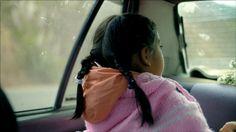 CASA LUZ - Directed by Navina Khatib & Alexandra Weltz / Germany / 2012 / Documentary / 64mins / World Premiere