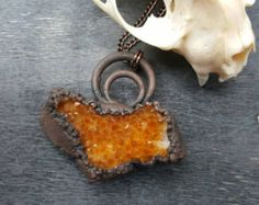 electroformed jewelry - Google Search