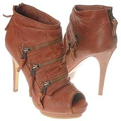 love this booties !!!