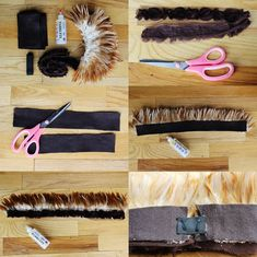 Handmade Tribal Headdresses : 'A Beautiful Mess' DIY Feather Crown Feather Crown, Feather Headdress, Feather Art, Feather Headband, Feather Crafts, American Indian Costume, Indian Costumes, Indian Birthday Parties, Native American Headdress