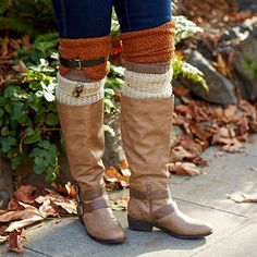 Take a look at the The Boot's Best Friend event on zulily today!